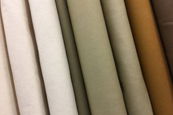 Canvas Fabric: A Great Choice for Sewing Projects